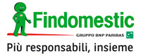findomestic_logo