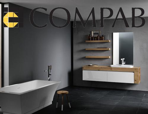 COMPAB…arredo bagno