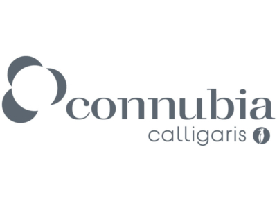 connubia-calligaris