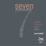 seven-by-cosmoletti