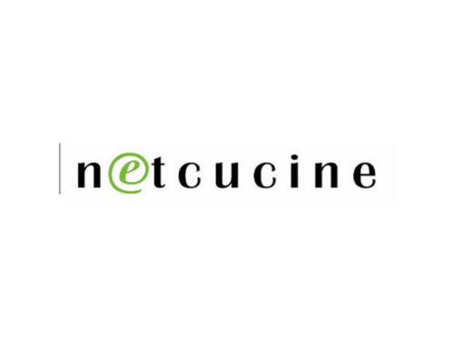 NETCUCINE chic e low cost