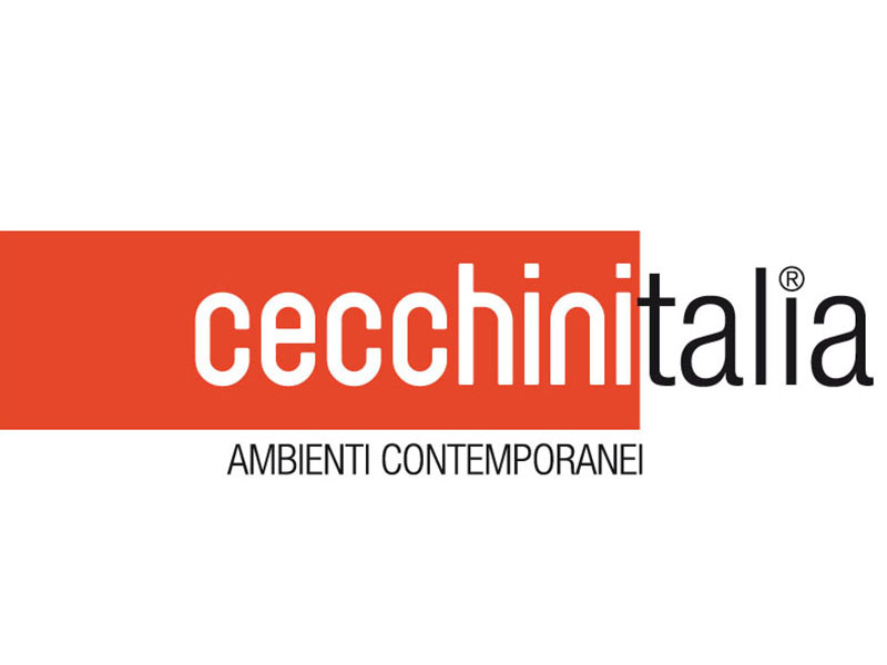 Zona notte moderna mobili filomia for Arredamenti francavilla fontana