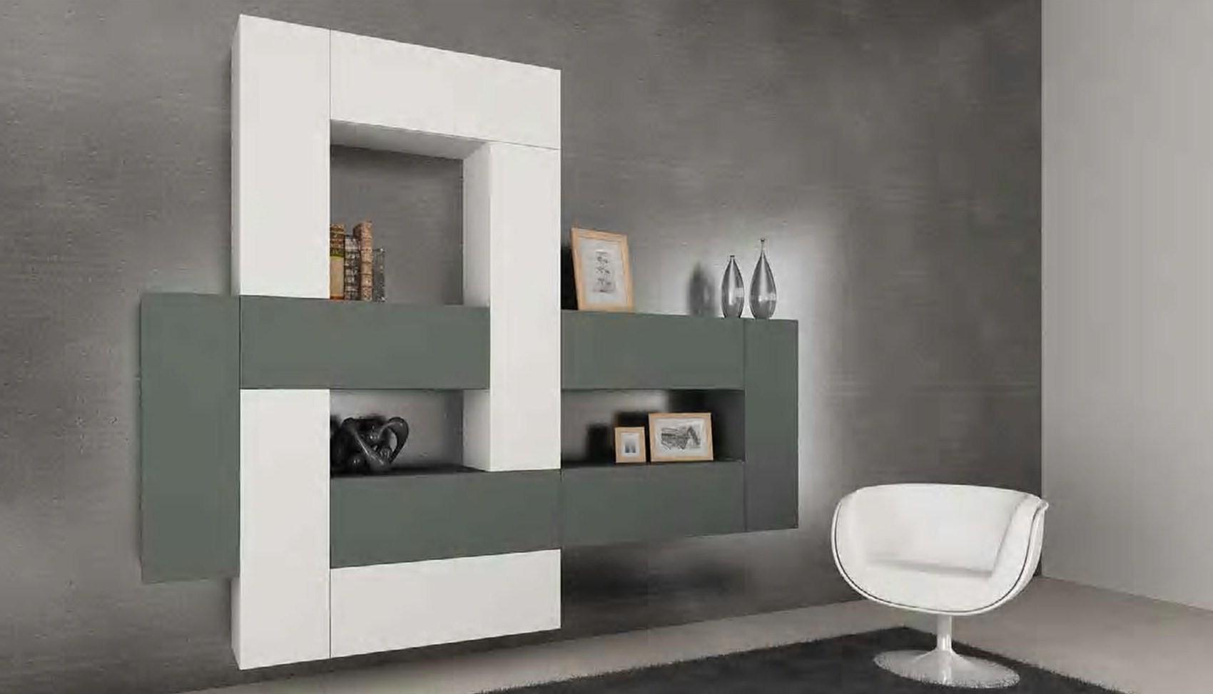 Bagno Turchese E Grigio: Colore beige tendenze casa. Piastrelle ...