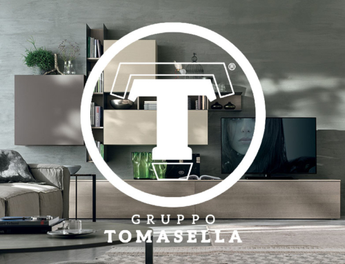 Day Collection…TOMASELLA
