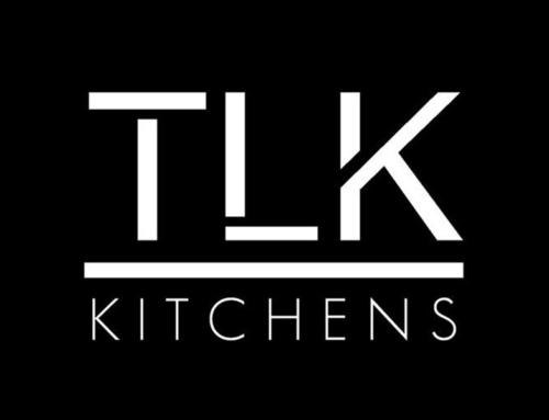 TLK kitchens
