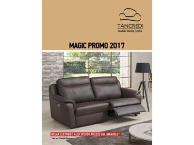 copertina-magic-promo-2017-tancredi