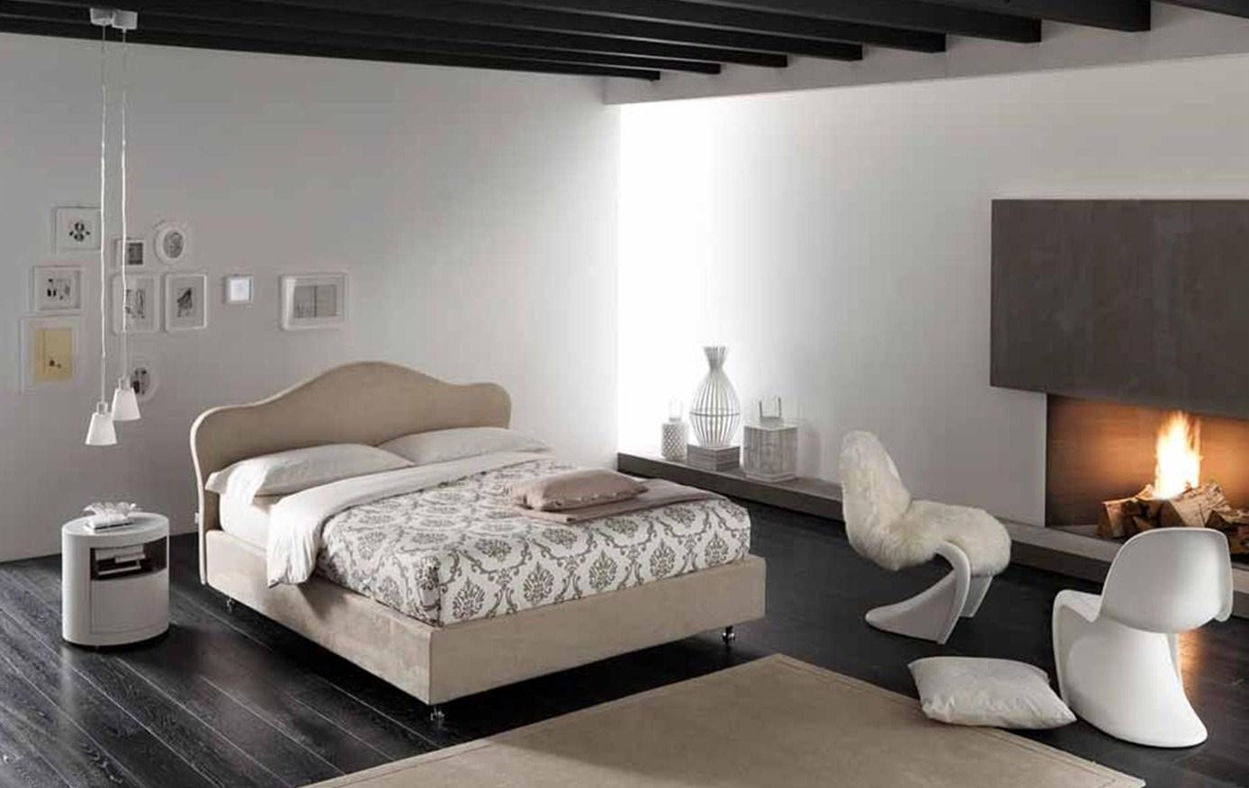 dormire in Compagnia della Notte – Mobili Filomia