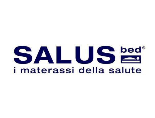 SALUS…i materassi della salute